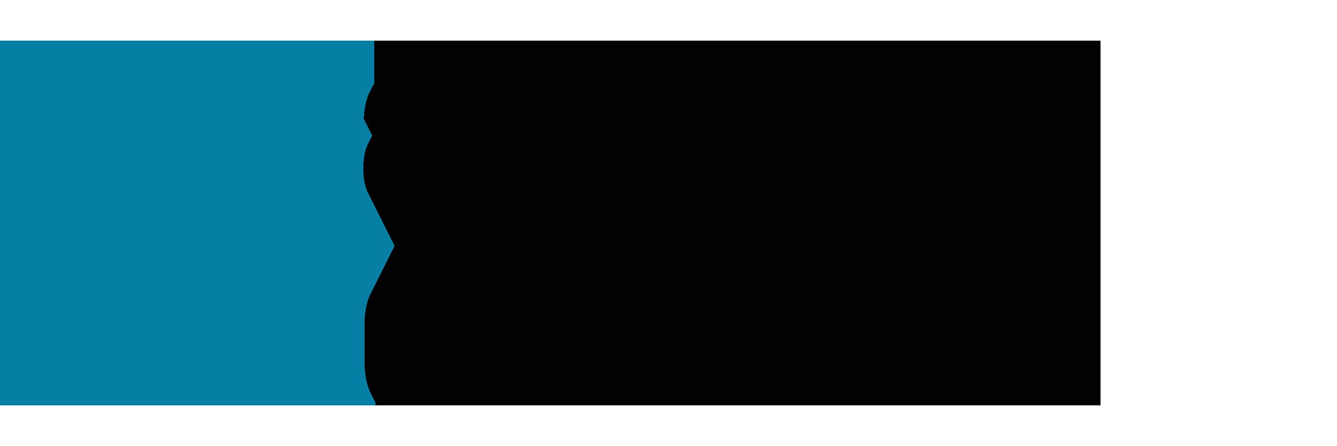 Alp Real Estate